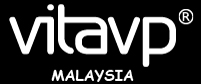 VitaVP Malaysia Official Site